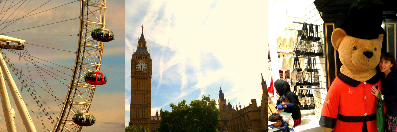 Un_Fin_de_semana_Londres_1