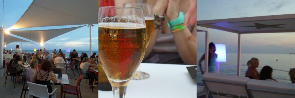 Vilanova_i_la_geltru_summer_10