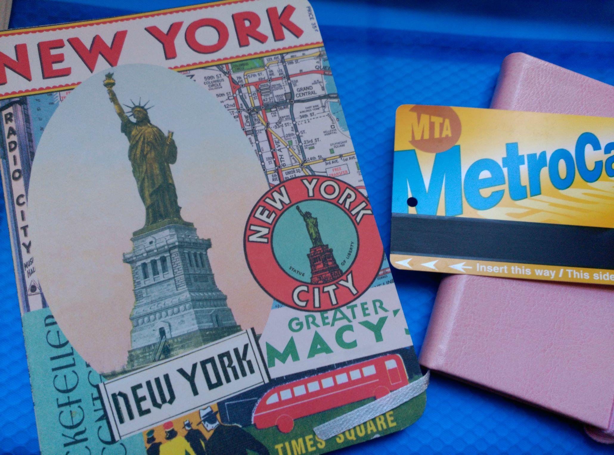 Haciendo_las-Maletas_New_York