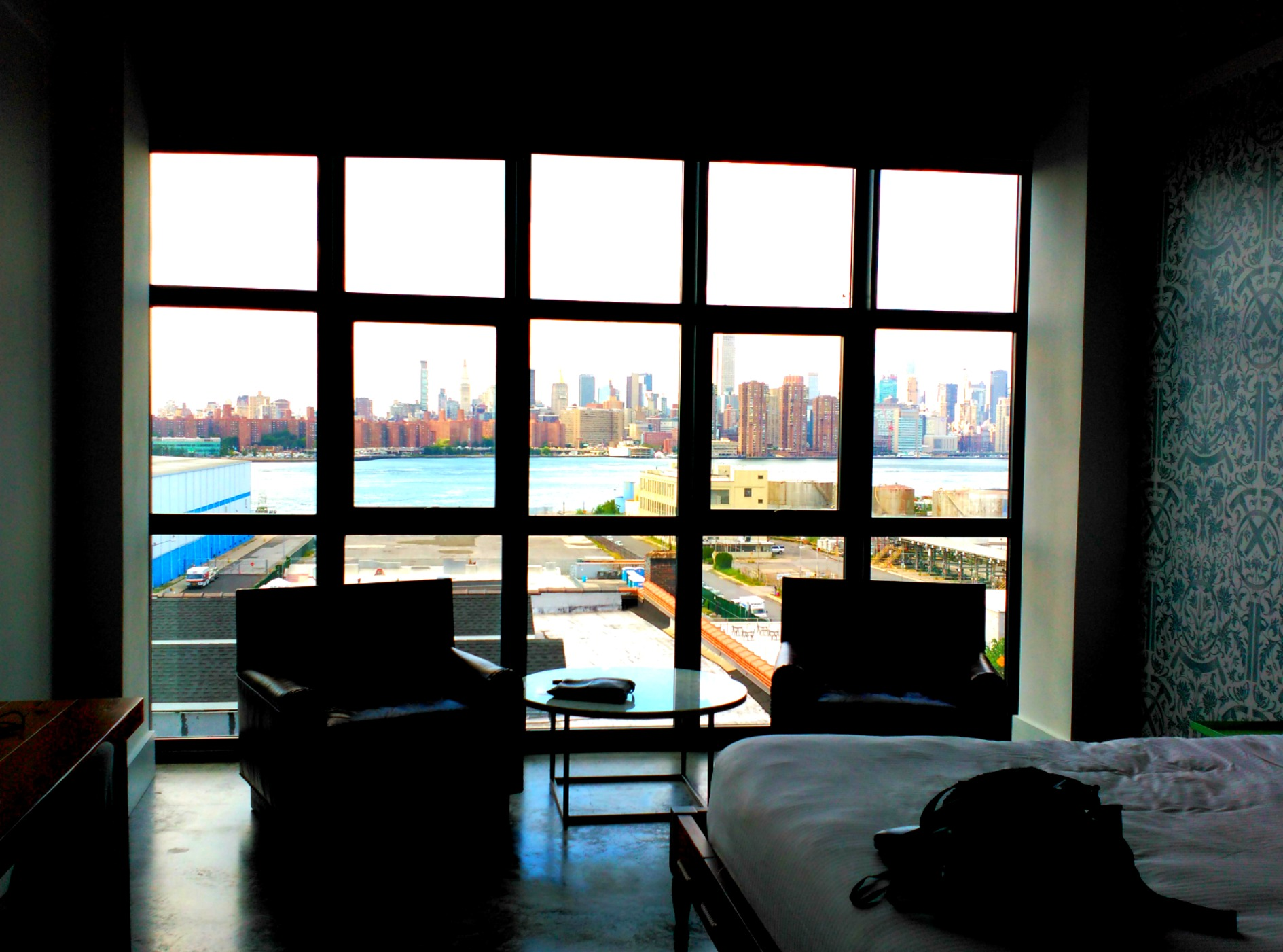 Wythe_Hotel_Williamsburg_1