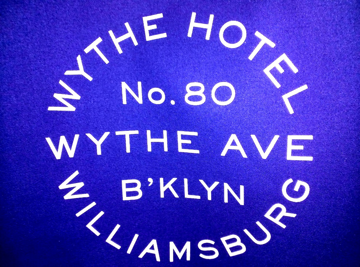 Wythe_Hotel_Williamsburg_7